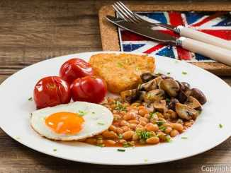 English_Breakfeast_gesund